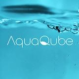 AquaQube
