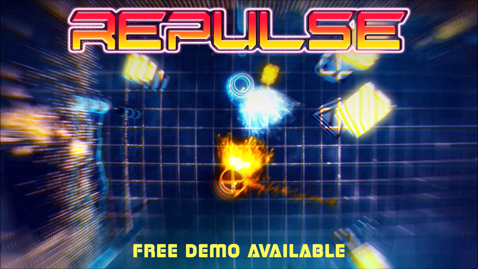 Challenge your friends in a rad physics-based, multiplayer game!