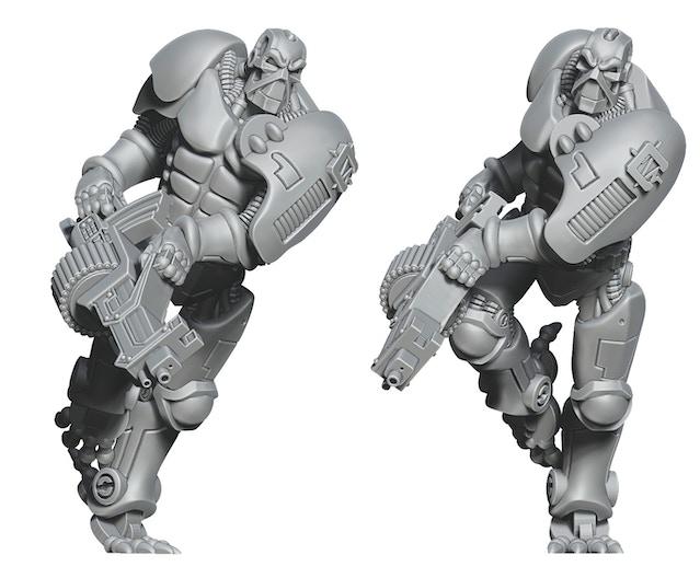 Mutant Chronicle Siege of Citadel F8f04240a3ec2549b823b8562fd7bec3_original