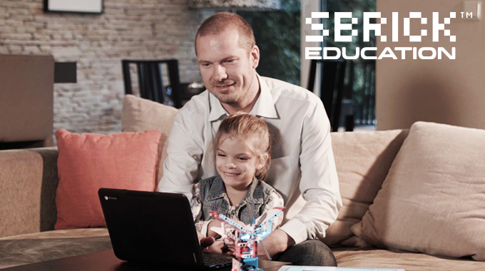 Home Education; spend quality time and learn together