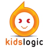 Kids Logic Co Ltd