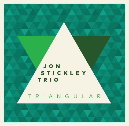 "Our EP ""Triangular"""