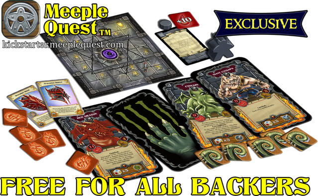 Click on the image for the Great Bosses' rules