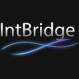 IntBridge LLC