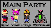 Main Party
