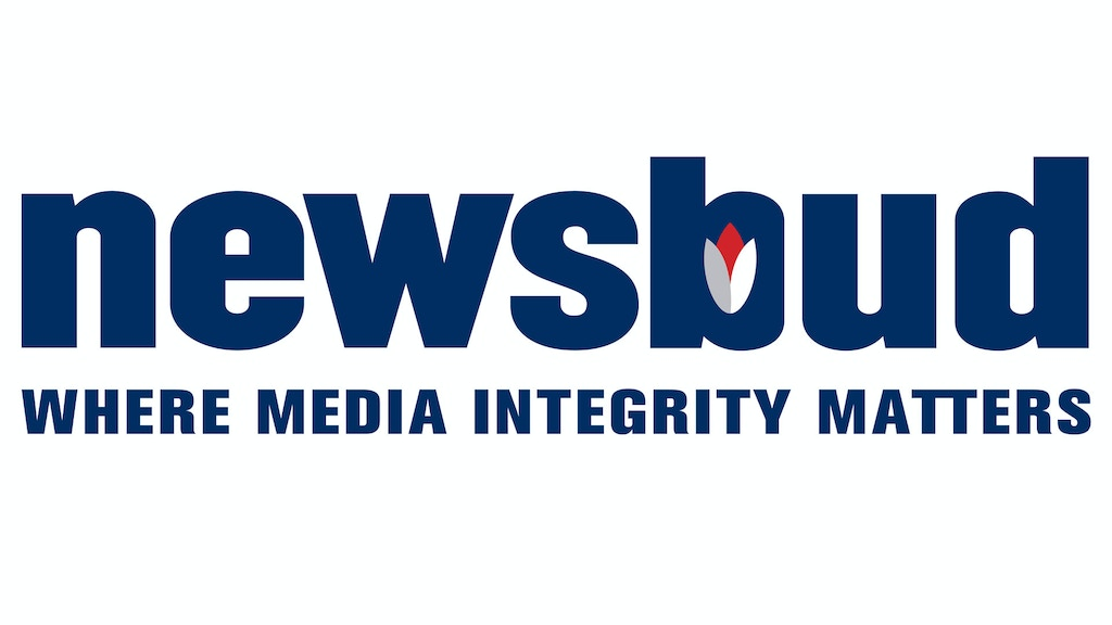 Support a 100% People-Funded Media—Newsbud, Phase 2 project video thumbnail