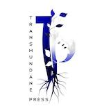 Transmundane Press, LLC