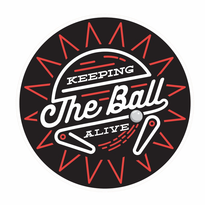 Keeping the Ball Alive Design