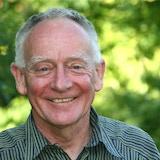 Derek Dearden
