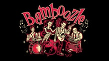 Bamboozle's Debut EP & Launch Party