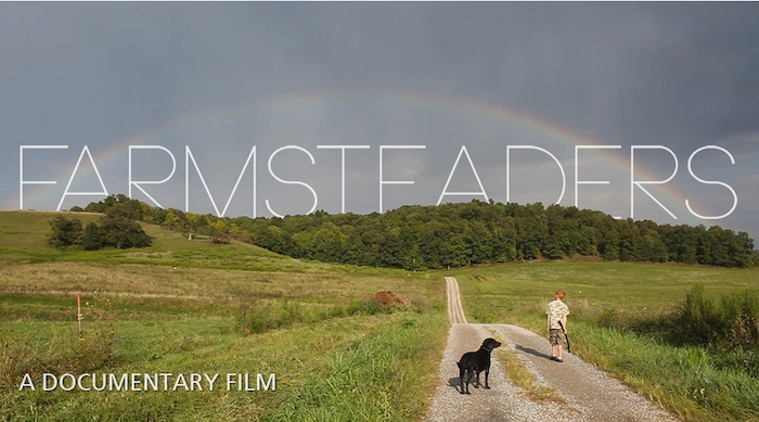 The story of love, grit and hope as one family struggles to keep the family farm alive in America's heartland.