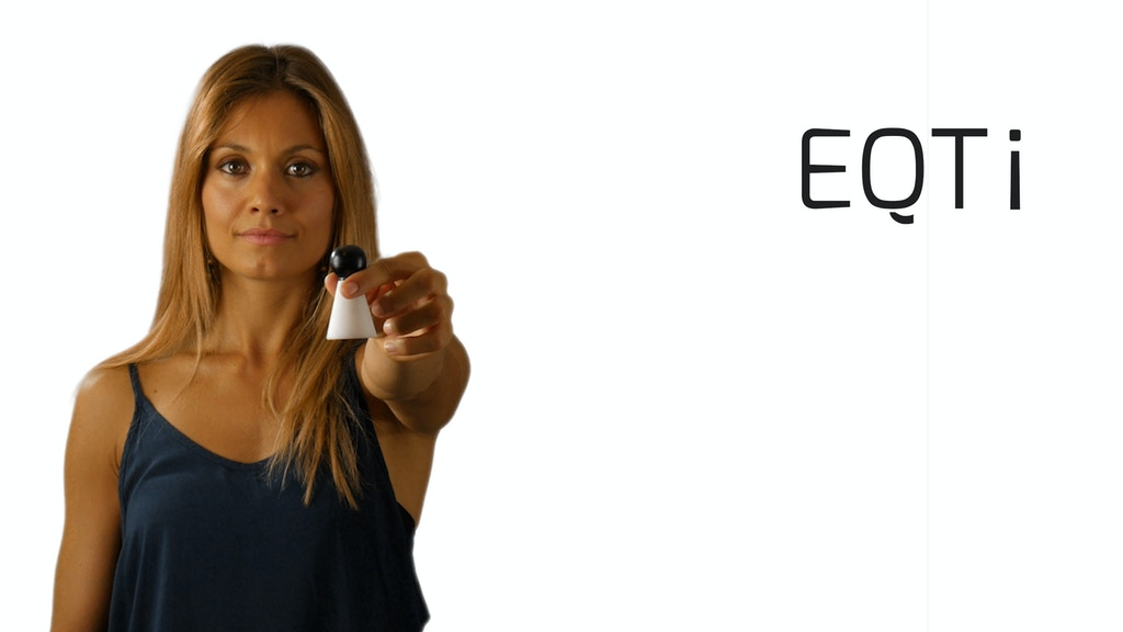 EQ-Tool...a solution for your equalization problems! project video thumbnail