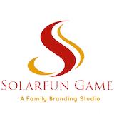Solarfun Games