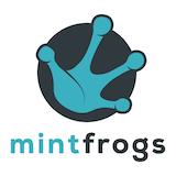MintFrogs