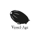 Vessel-Age