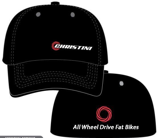 Christini Hat