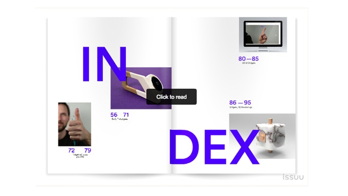 Thesis Book, Re-mind: Re-evaluating ADD & ADHD in a quick fix society