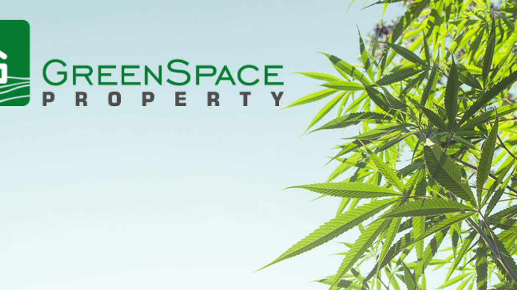 Project image for Cannabis Industry Real Estate Listing Website