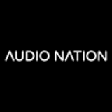 Audio Nation