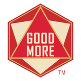 Good More