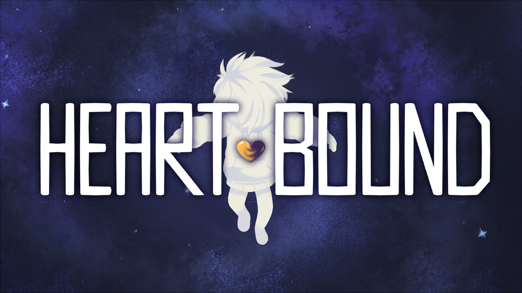 Heartbound project video thumbnail