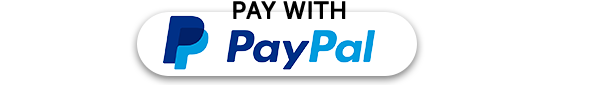 If you can't pay with kickstarter you can pledge with paypal!