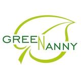 GreeNanny