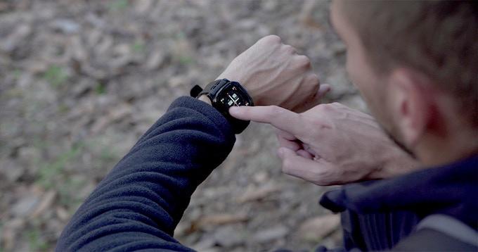 StarVox - Easier communication in outdoors