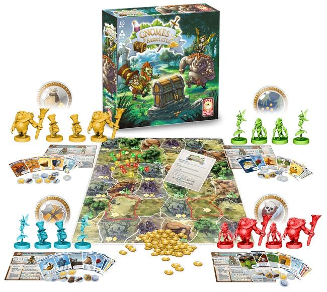 [Kickstarter] Gnomes & Associés 424021295c07740e5cf155b6664dea7b_original