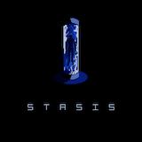 Stasis Soft, LLC