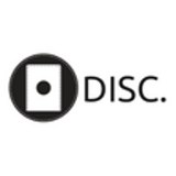 Disc Brand Co.