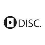 Disc Brand Co.