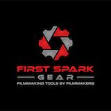 First Spark Gear