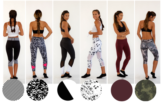 Do Lyfe Activewear Premium Quality Without Retail Markups