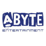 Giulio Marra - Abyte Entertainment