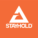 STAYHOLD™ Products
