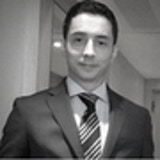 Humberto Silva