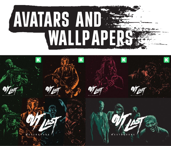 Click the image above to get your free avatars and wallpapers