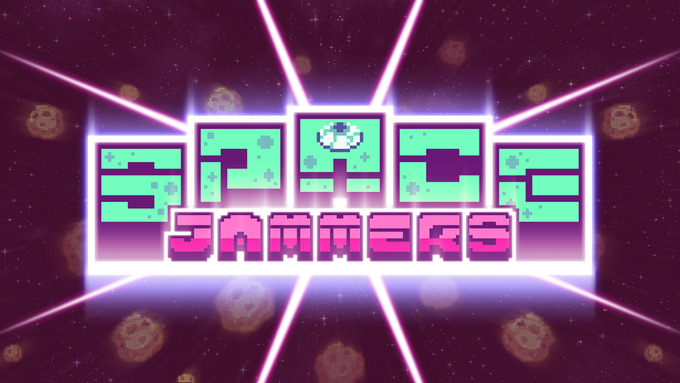 Try the demo on GameJolt or Itch.io