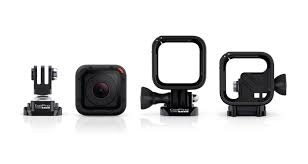 Torch design goal was to go anywhere GoPro Camera can go AND fit into the GoPro and traditional camera mounting systems Torch design goal was to go anywhere GoPro Camera can go AND fit into the GoPro and traditional camera mounting systems