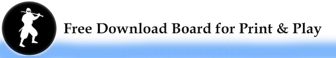 Click here to free boards page.