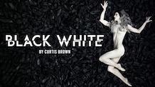 BLACK WHITE :: photobook