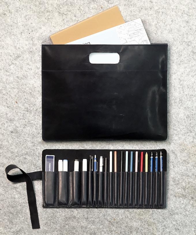 Design Essentials Kit