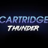 Cartridge Thunder