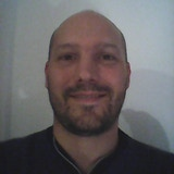 Guillaume Camensuli
