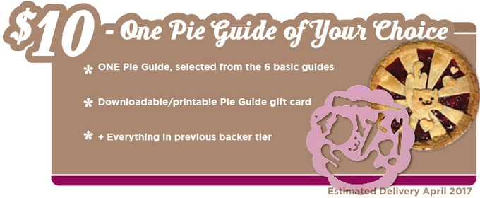 I'm doing a research paper on the origin of pie (the kind you eat)?