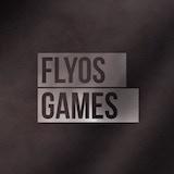 Flyos Games