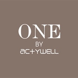 ONE by Actywell