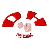 DH Publishing