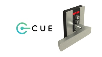 Meet CUE! Privacy You Can Handle